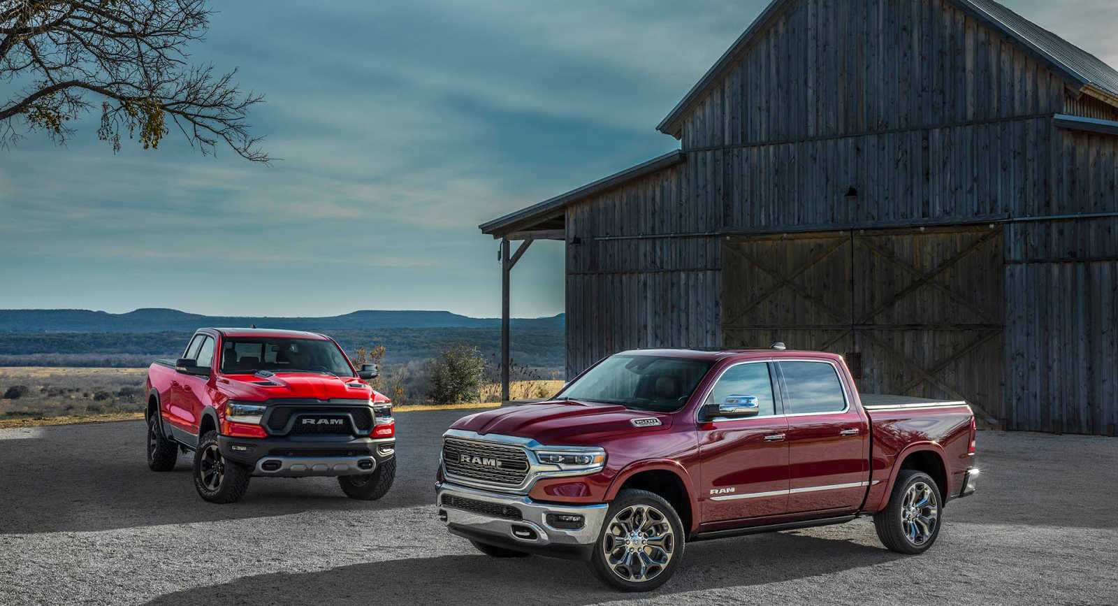 50 The Best 2019 Jeep Ecodiesel Exterior And Interior