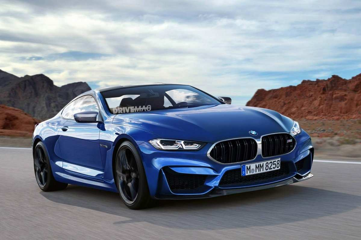 51 Best 2019 Bmw 6 Series Release Date Redesign And Review