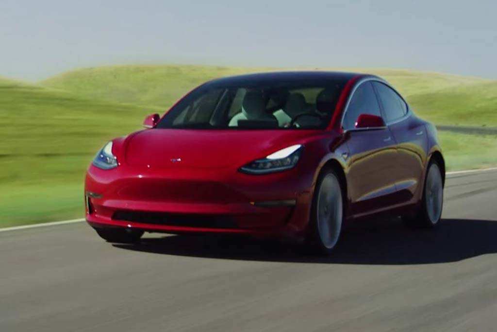 51 Best 2019 Tesla Model 3 Prices