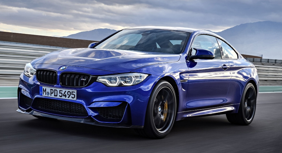 51 The Best 2020 Bmw M4 Release Date Price Design And Review