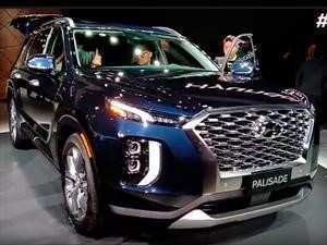 52 Best Hyundai Mexico 2020 Prices