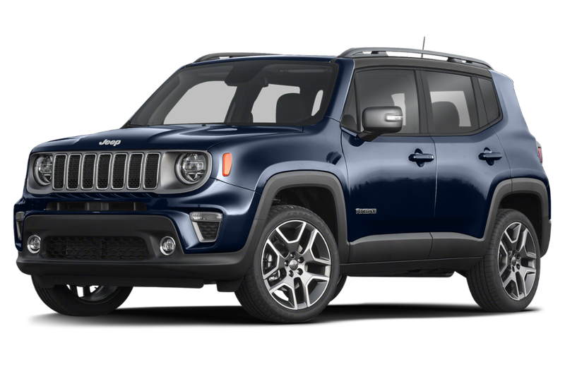 52 New 2019 Jeep 2 0 Turbo Mpg Release Date
