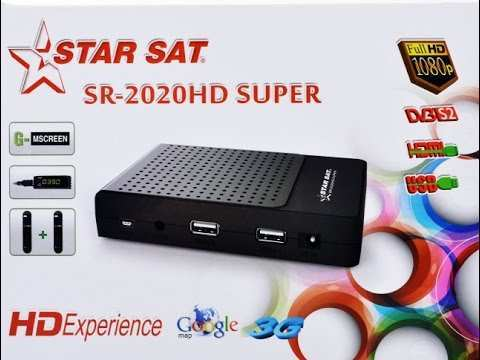 52 The Best Star 7 Original 2020 Mini Hd Research New