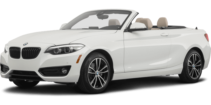 53 A 2020 Bmw Vehicles Reviews