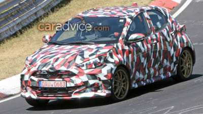53 All New Toyota Yaris 2020 Australia Price Design And Review