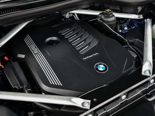 53 Best 2019 Bmw X5 Engines Price Design And Review