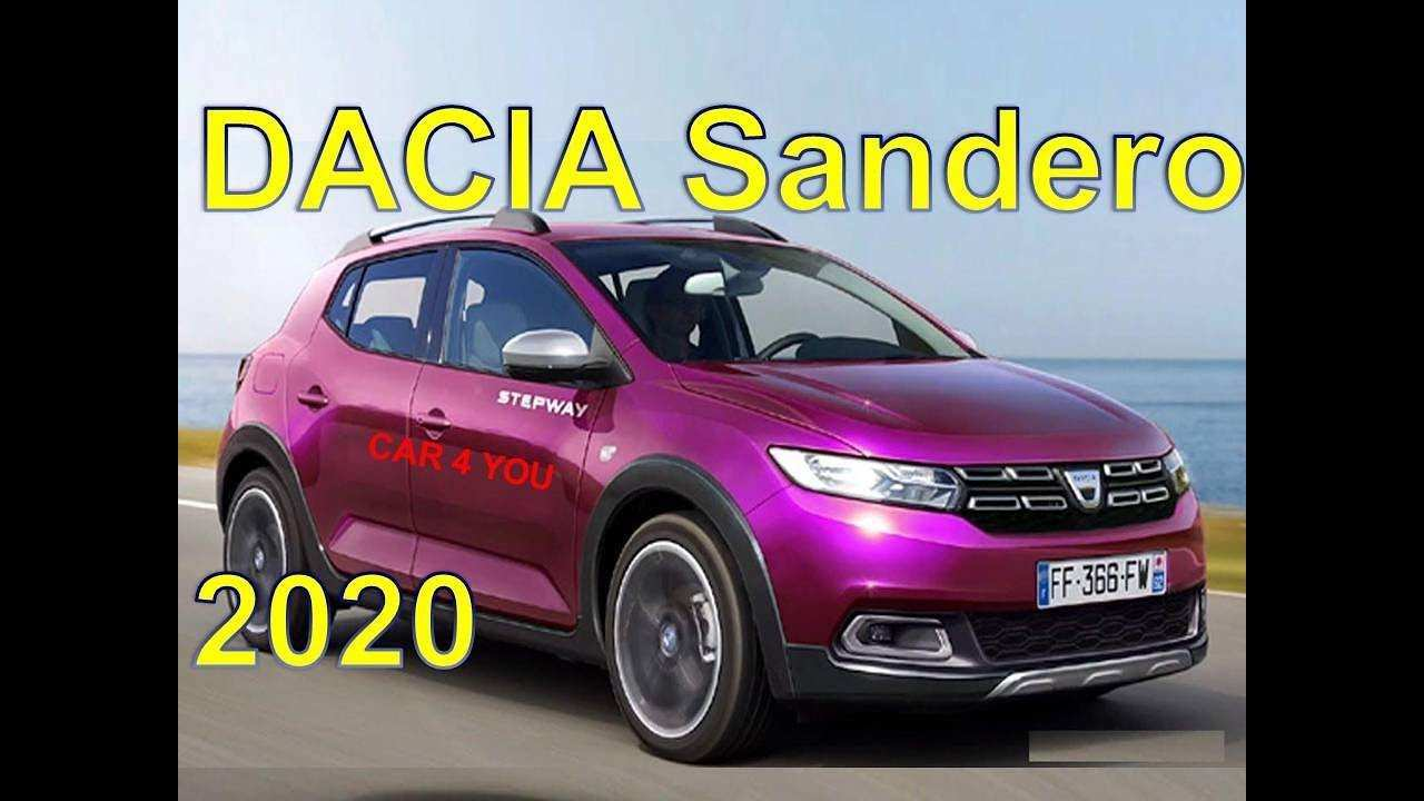 53 Best Futur Dacia 2020 Photos