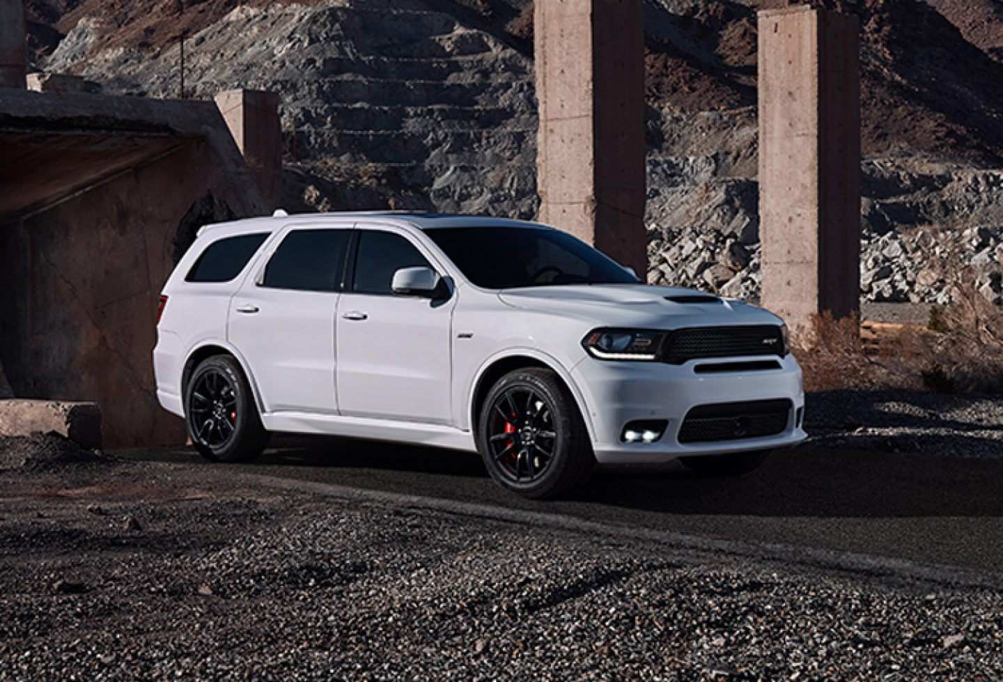 53 The Best Dodge Durango Srt 2020 Price And Review