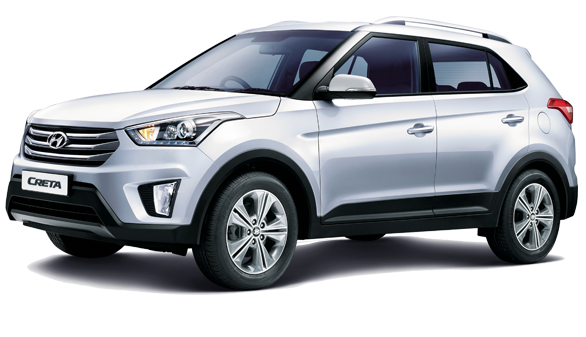 53 The Best Hyundai Creta 2020 Launch Date Configurations