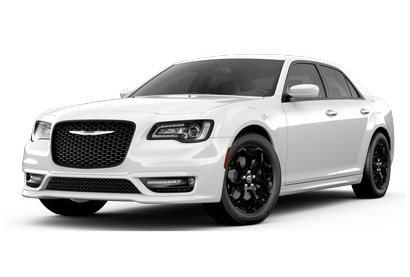 54 The Chrysler 300C 2019 Specs And Review