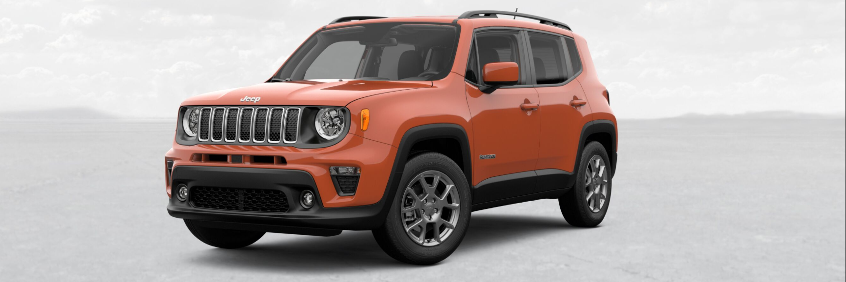 55 A 2019 Jeep Exterior Colors Price Design And Review