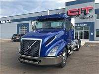 55 All New 2019 Volvo Vnl For Sale Specs And Review