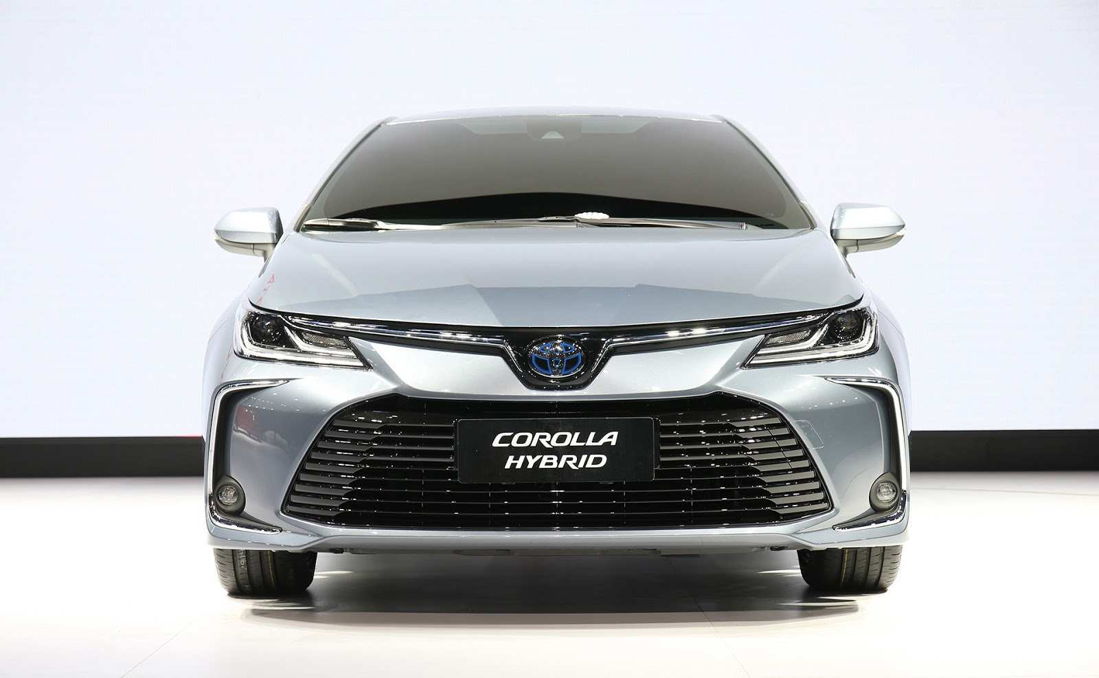 55 Best 2020 Toyota Altis Engine