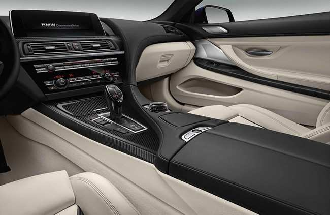 55 The 2019 Bmw 6 Series Release Date Prices
