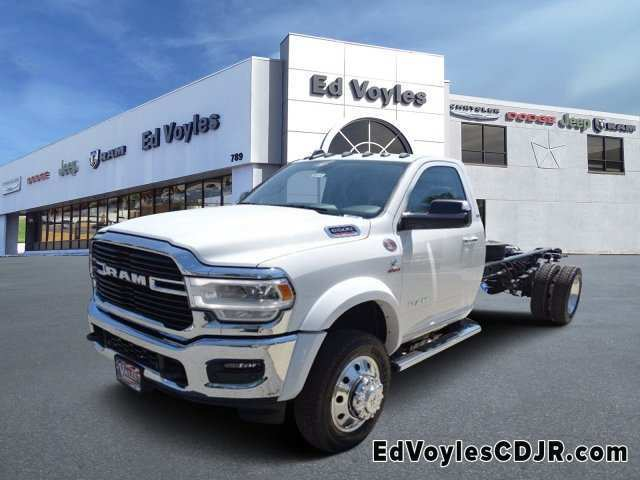 55 The Best 2019 Dodge 5500 For Sale First Drive