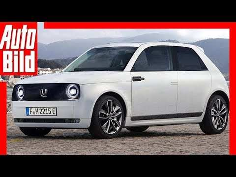 57 All New Honda Urban 2020 Reviews