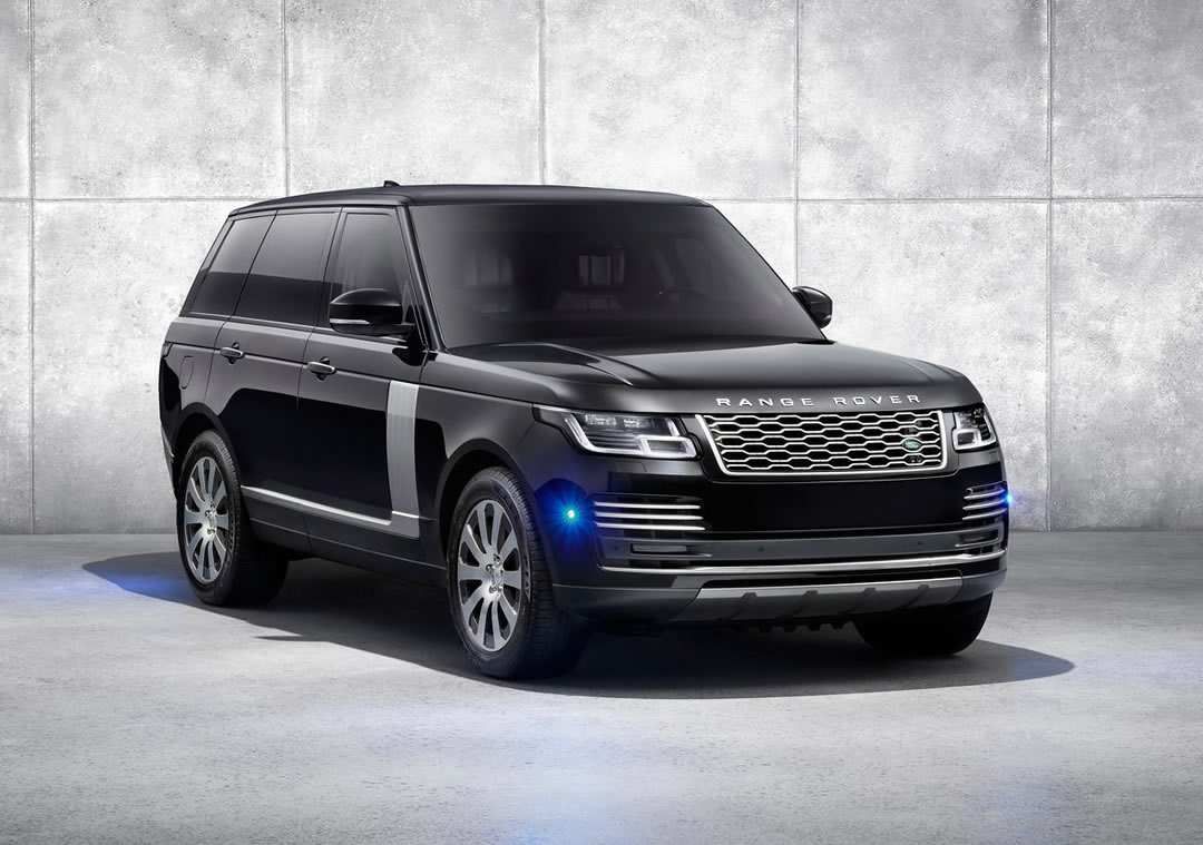 57 Best 2019 Land Rover Price Overview