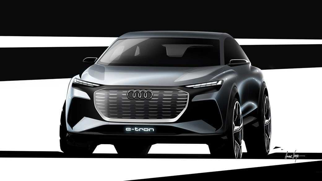 57 Best Audi Voiture 2020 Review And Release Date