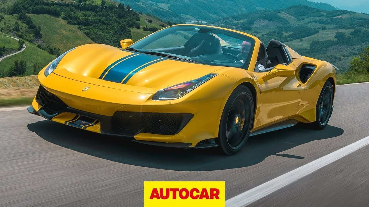 57 Best Ferrari Modelle 2019 Engine