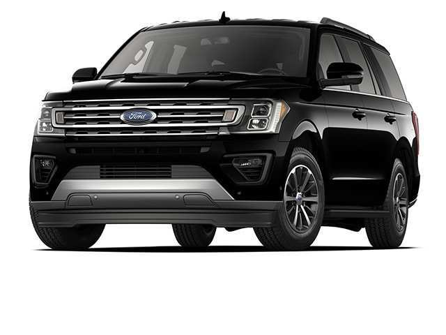 57 The 2020 Ford Expedition Review And Release Date