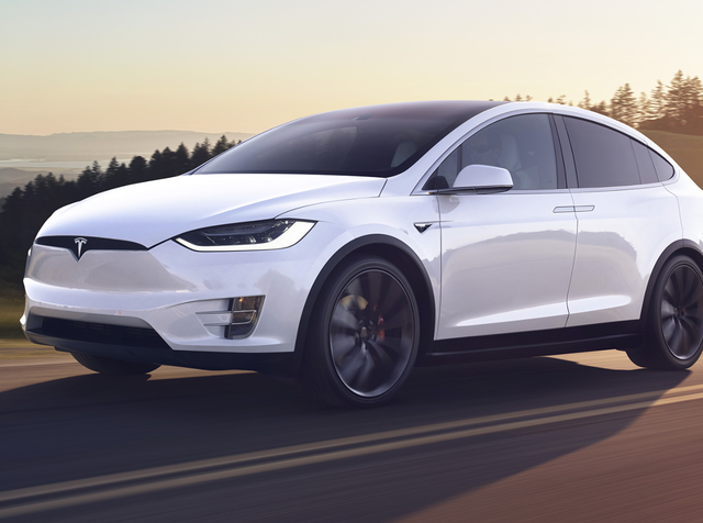 58 New 2020 Tesla Model S Research New