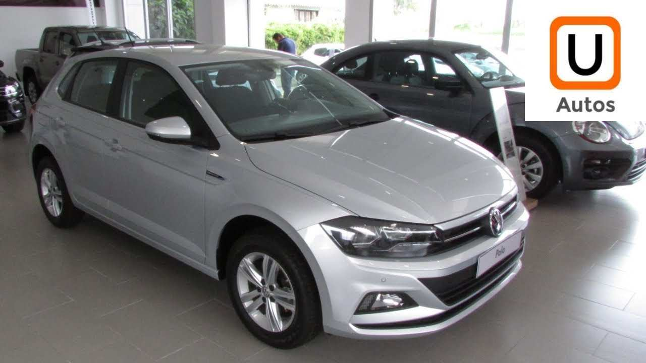58 The Best 2020 Vw Polo Engine