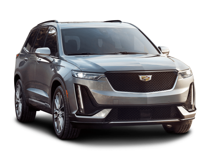 58 The Best Cadillac Xt6 2020 Youtube First Drive