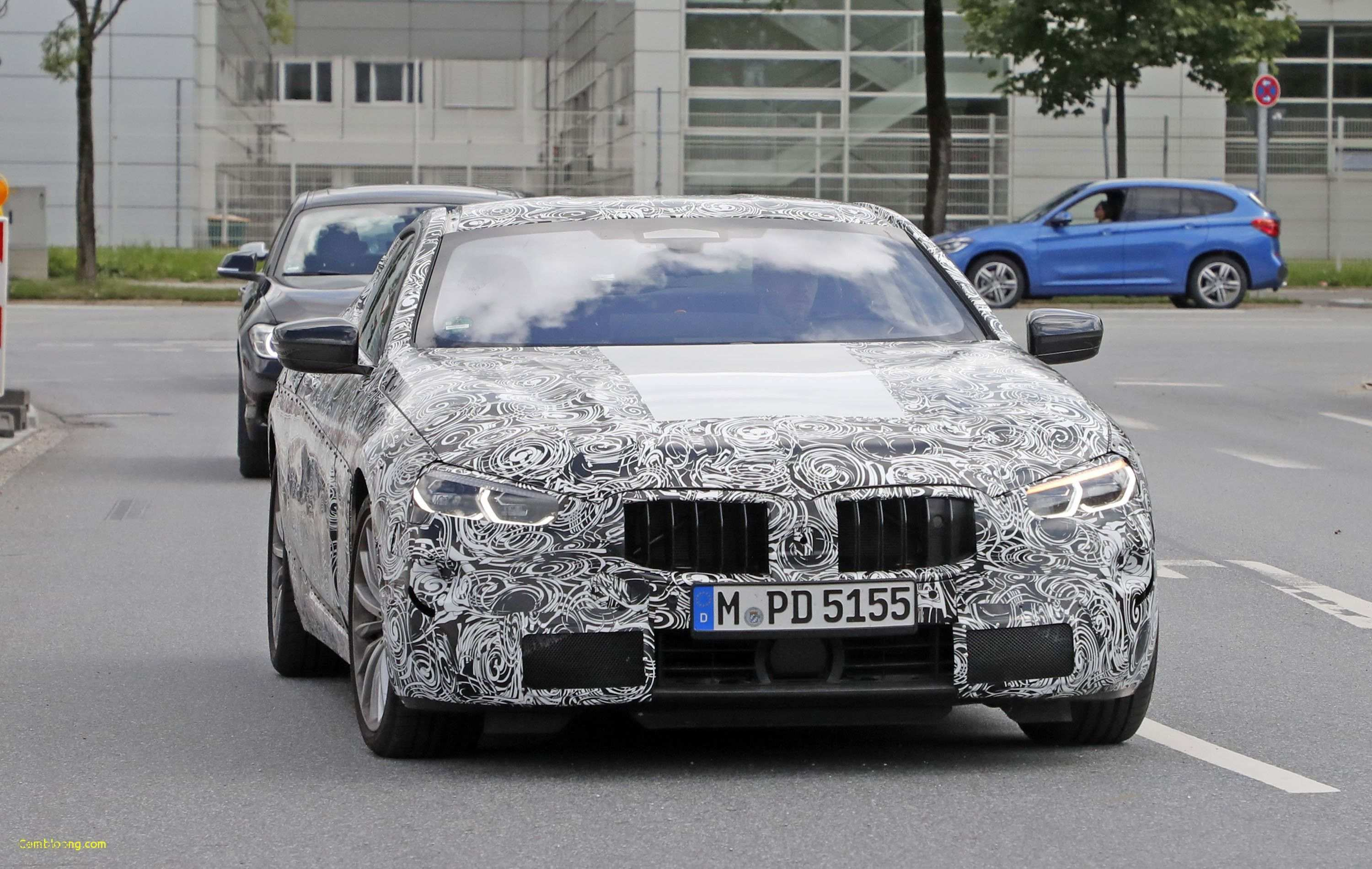 59 A 2019 Bmw 7 Series Perfection New Prices