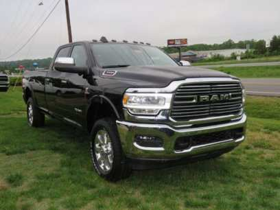 59 Best 2019 Dodge 5500 For Sale Release Date And Concept