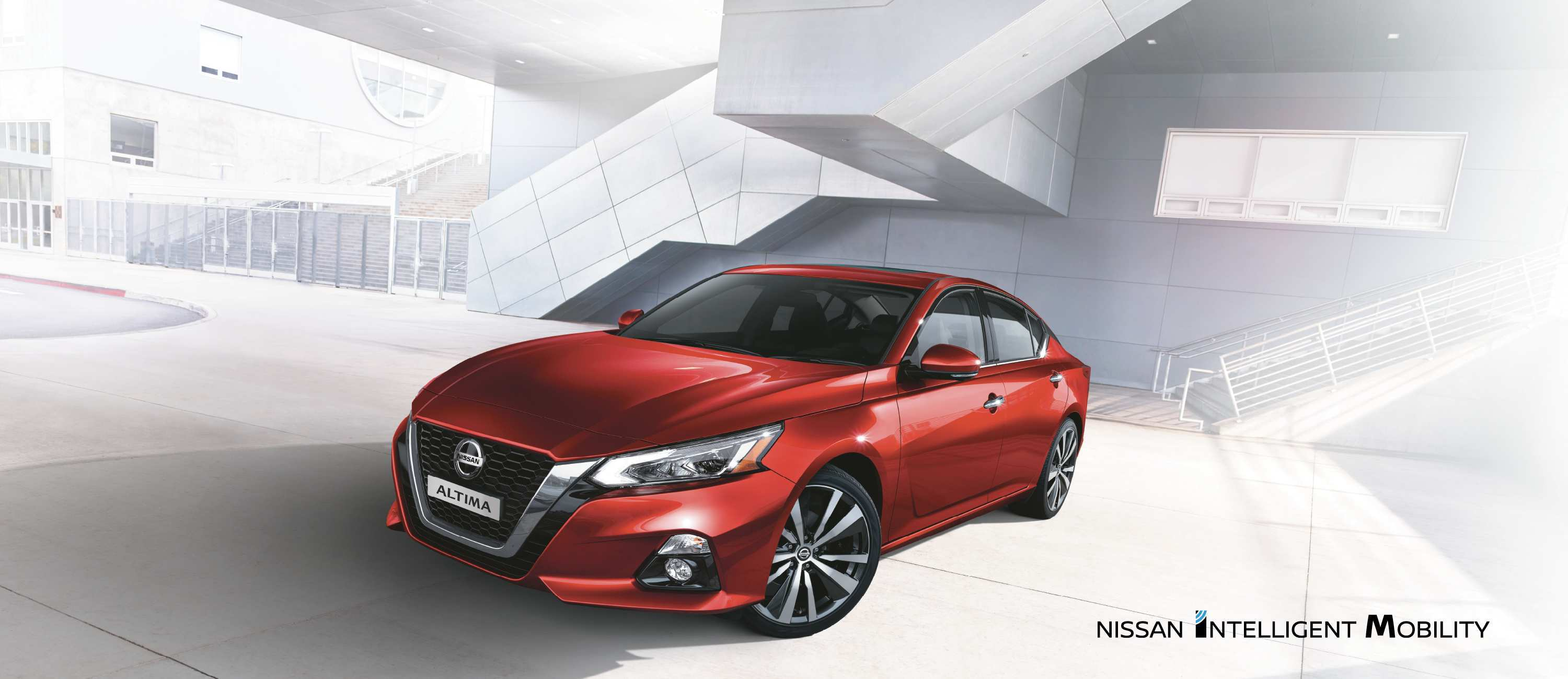 59 The Best 2019 Nissan Vehicles Release Date