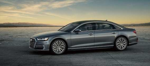 60 Best 2019 Audi A8 Features Price