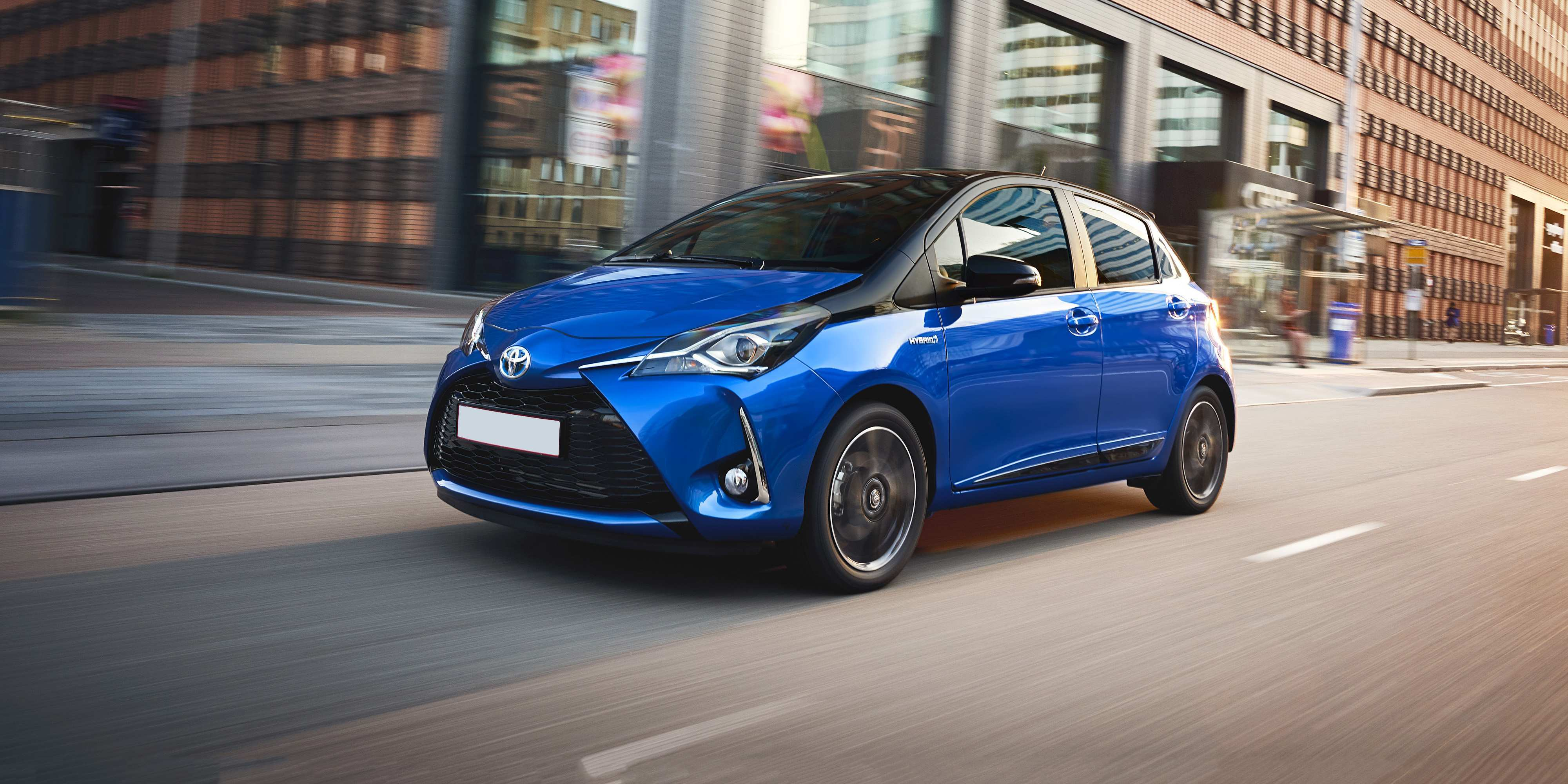 60 Best Toyota Yaris 2020 Australia Price And Release Date