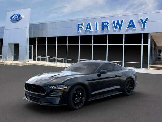 60 New 2019 Ford Mustang Gt Premium Engine