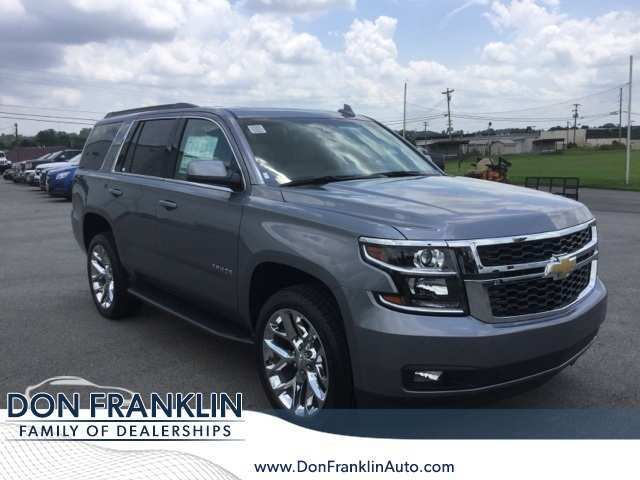 61 A When Will The 2020 Chevrolet Tahoe Be Released Specs And Review