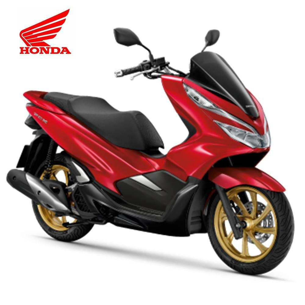 61 New 2019 Honda 150 Scooter Review