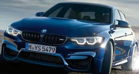 61 The 2019 Bmw 5 Series Diesel Prices