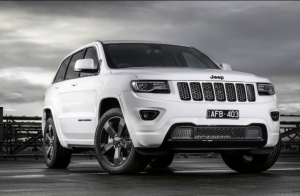 61 The 2019 Jeep Cherokee Diesel Research New