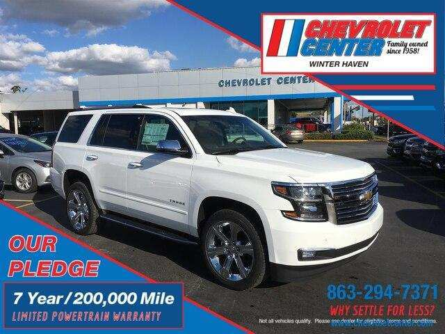 61 The Best 2019 Chevrolet Tahoe Wallpaper