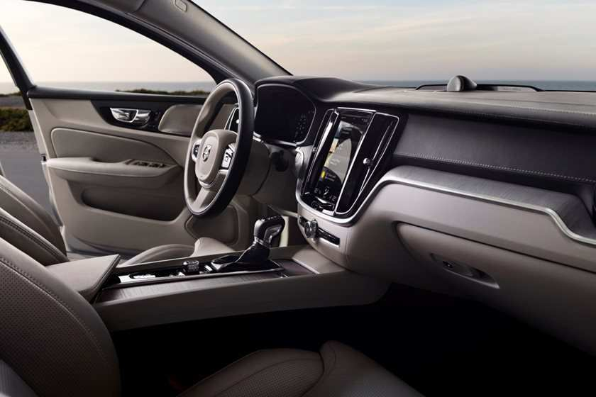61 The Best 2019 Volvo 860 Interior Exterior And Interior