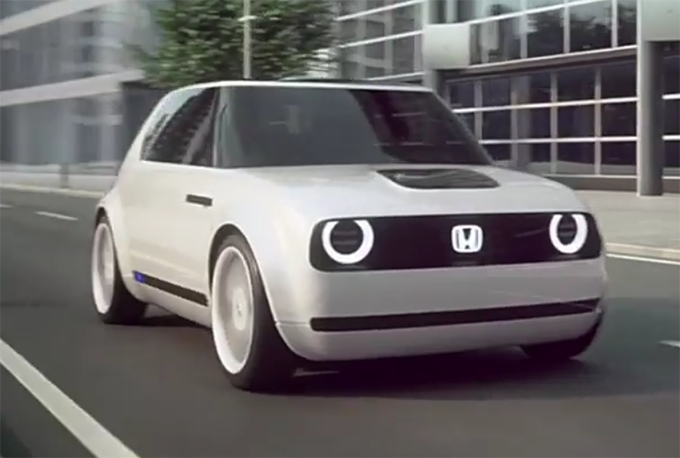 62 All New Honda Urban 2020 Exterior And Interior