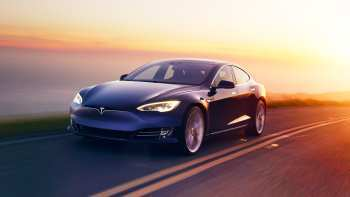 62 All New Tesla 2019 Options Exterior And Interior
