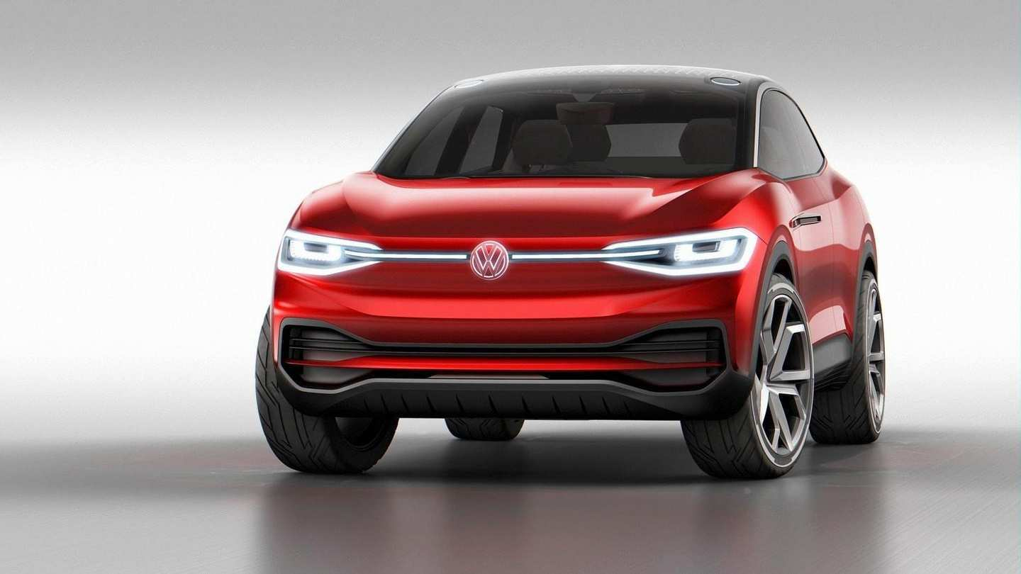 62 All New Volkswagen Pay In 2020 Offer Review And Release Date