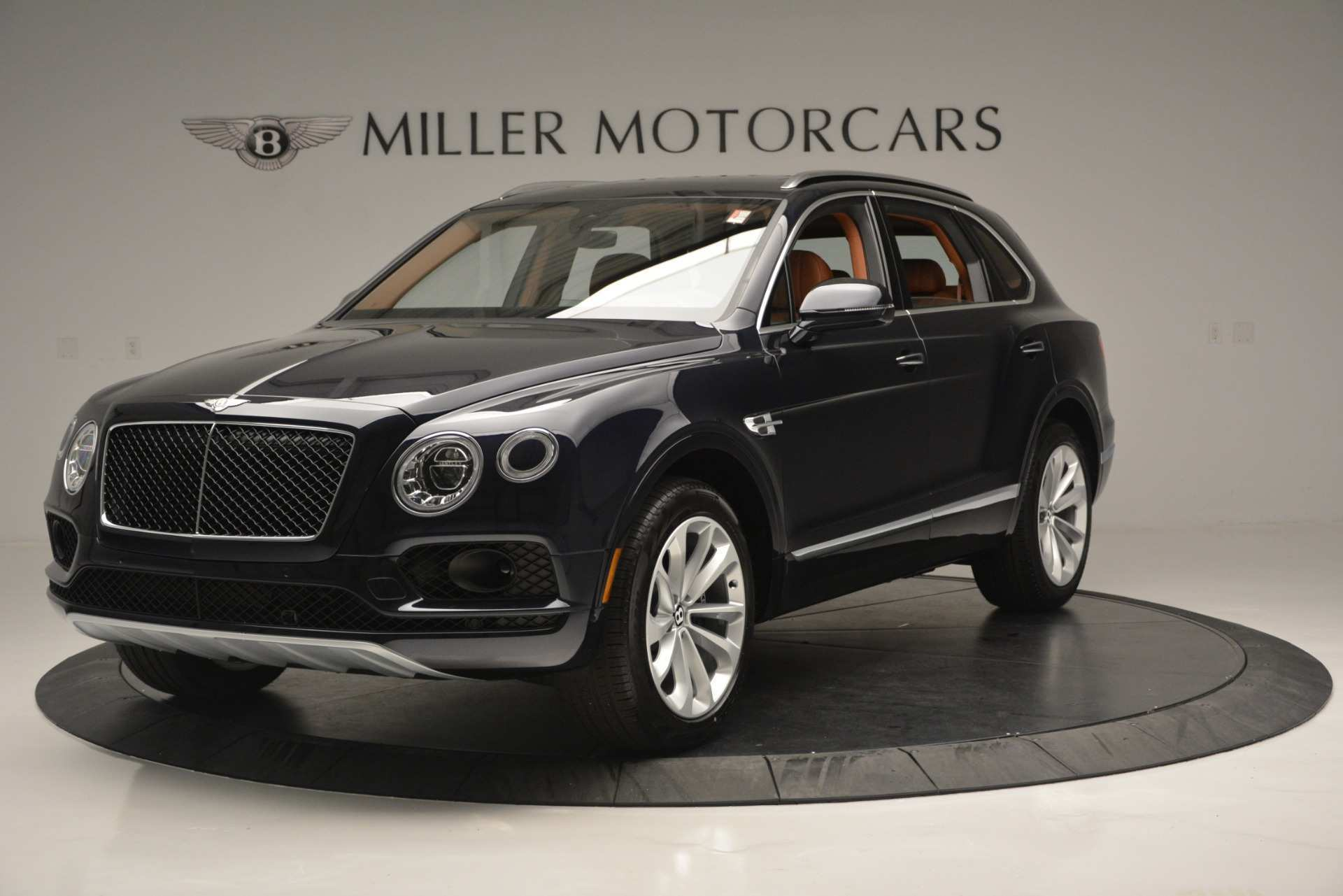 62 Best 2019 Bentley Bentayga V8 Price New Review