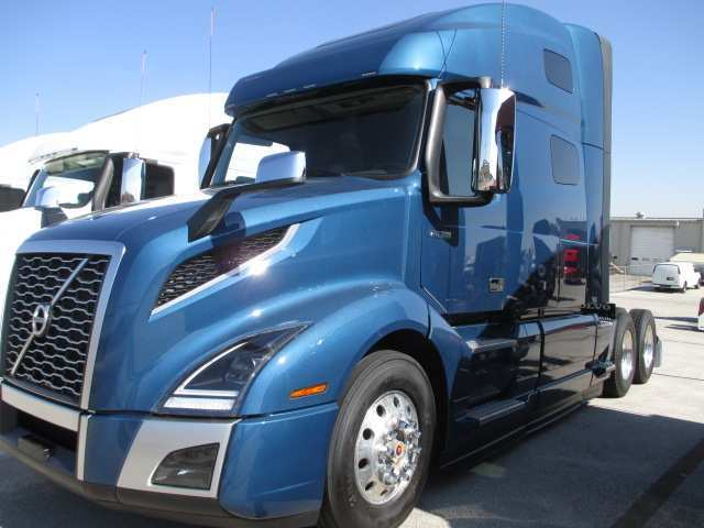 62 Best 2019 Volvo Vnl For Sale Redesign And Review
