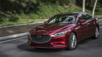 62 Best Mazda New Models 2020 Specs And Review
