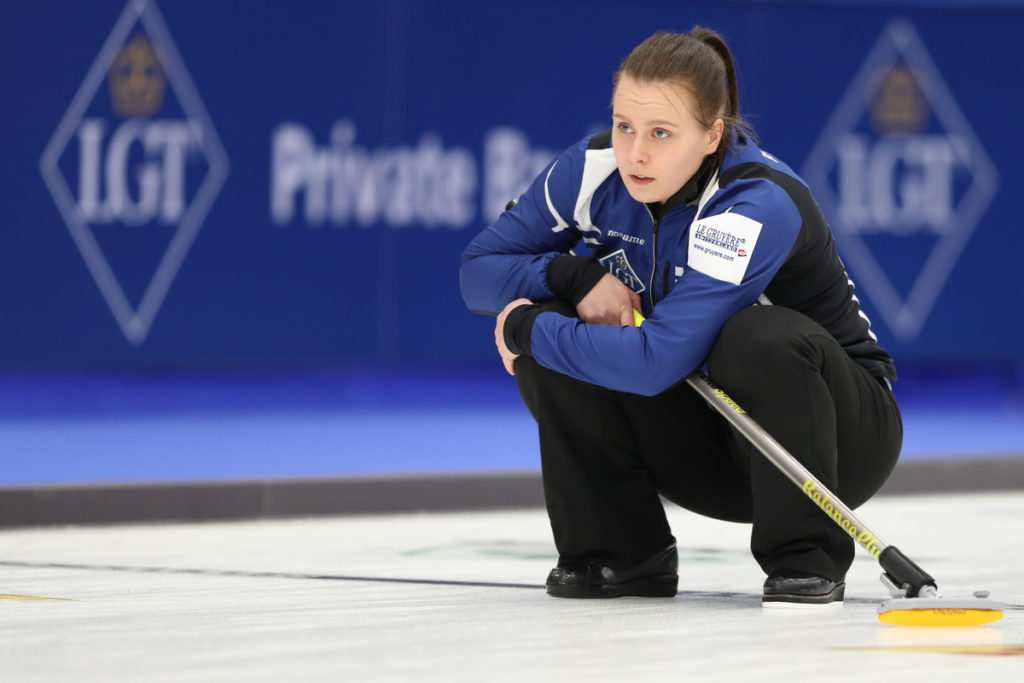 62 The 2019 Ford Womens Curling Prices