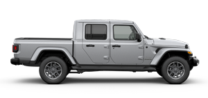 63 All New Jeep Gladiator 2020 Price Exterior And Interior