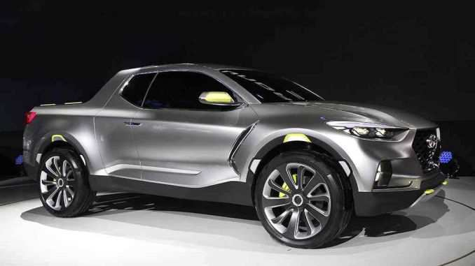 63 New Subaru Truck 2020 Price Specs And Review
