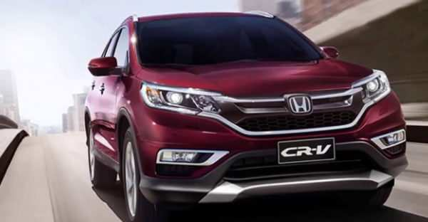 63 The 2020 Honda Vezel Price Design And Review