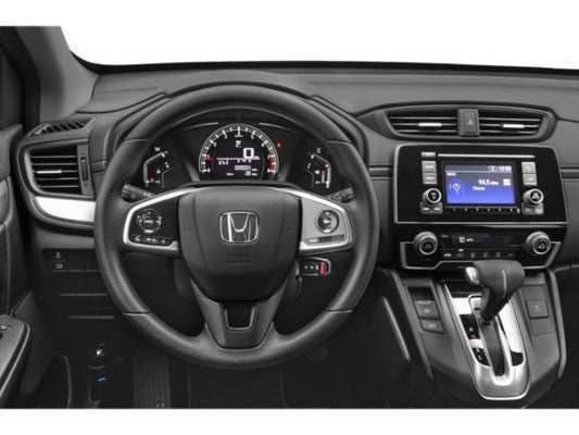 64 New 2019 Honda Cr V Exterior And Interior